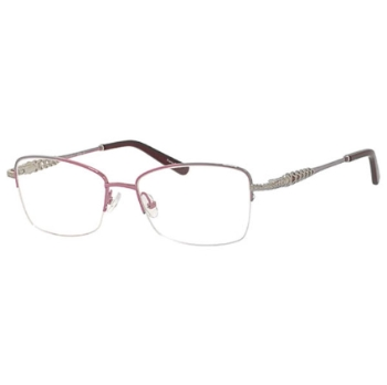 Valerie Spencer 9359 Eyeglasses