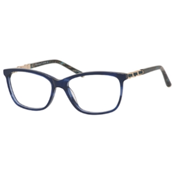 Valerie Spencer 9361 Eyeglasses
