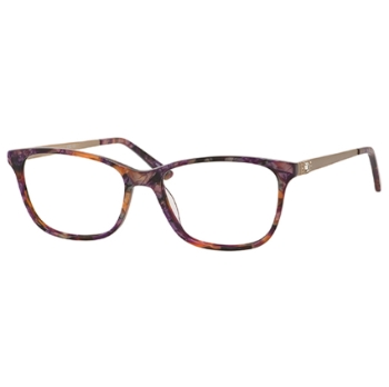 Valerie Spencer 9362 Eyeglasses