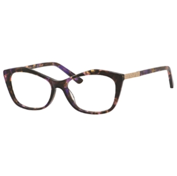 Valerie Spencer 9365 Eyeglasses