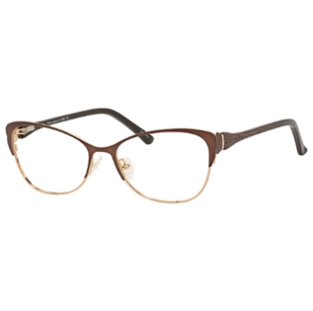 Valerie Spencer 9368 Eyeglasses