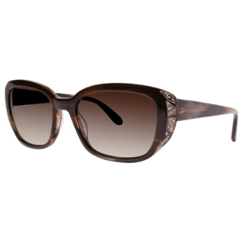 Vera Wang Nevela Sunglasses