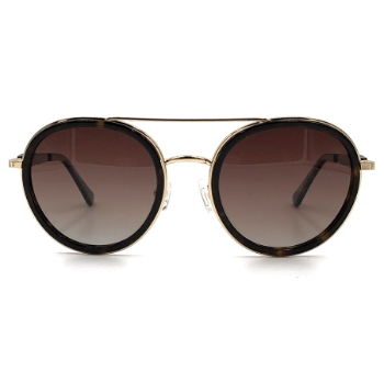 Versace 19-69 VW1707S Sunglasses