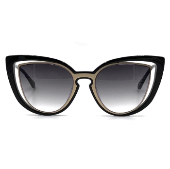 Versace 19-69 VW1709S Sunglasses