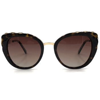 Versace 19-69 VW1717S Sunglasses
