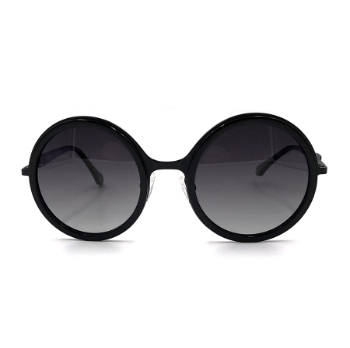 Versace 19-69 VW1731S Sunglasses