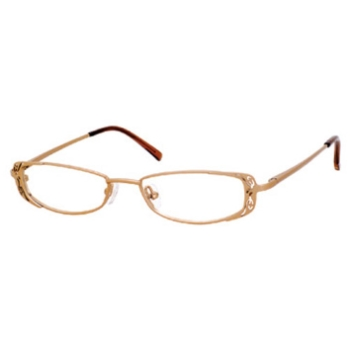 Valerie Spencer 9118 Eyeglasses