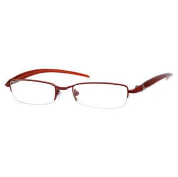 Valerie Spencer 9134 Eyeglasses