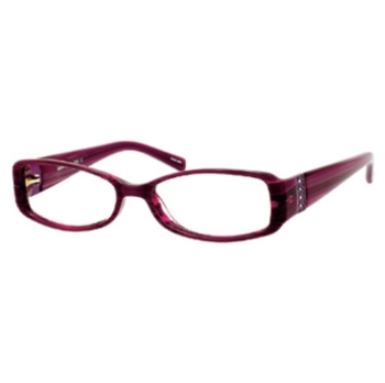 Valerie Spencer 9155 Eyeglasses