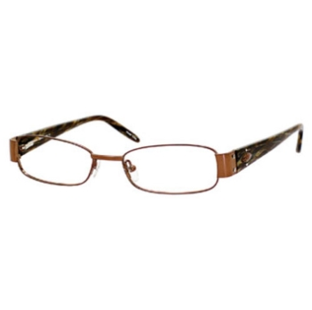 Valerie Spencer 9189 Eyeglasses