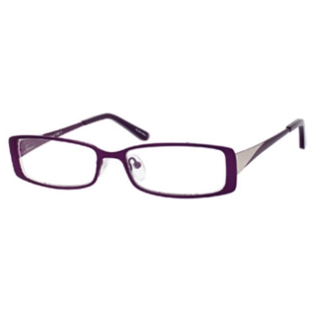 Valerie Spencer 9228 Eyeglasses