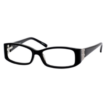 Valerie Spencer 9237 Eyeglasses