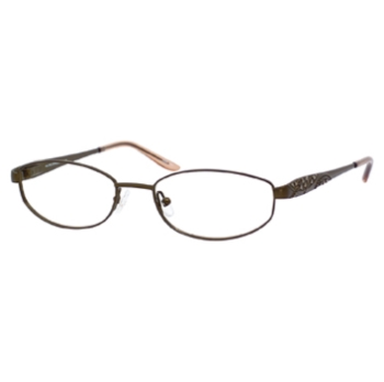 Valerie Spencer 9248 Eyeglasses