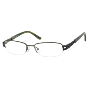 Valerie Spencer 9270 Eyeglasses