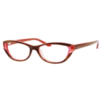 Valerie Spencer 9272 Eyeglasses