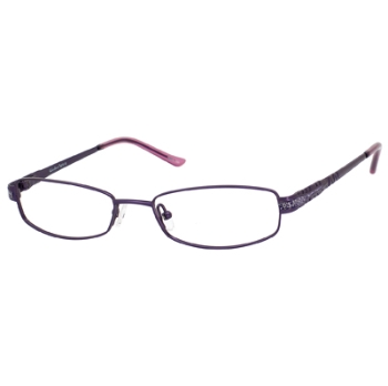 Valerie Spencer 9273 Eyeglasses