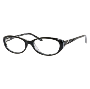 Valerie Spencer 9288 Eyeglasses
