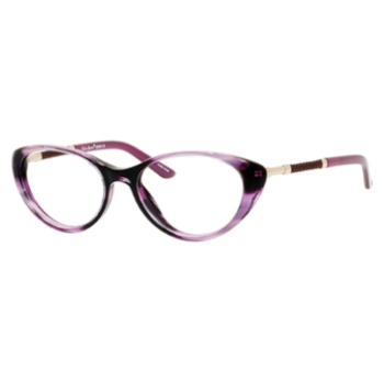 Valerie Spencer 9294 Eyeglasses