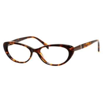 Valerie Spencer 9295 Eyeglasses