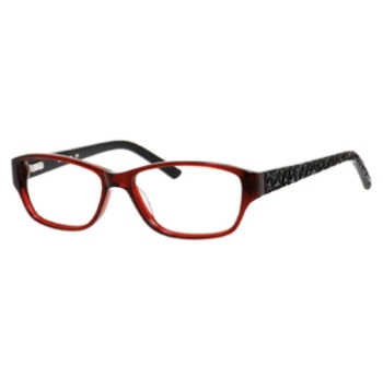 Valerie Spencer 9296 Eyeglasses