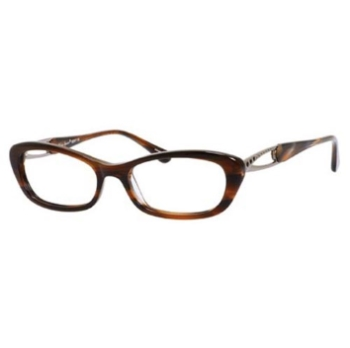 Valerie Spencer 9297 Eyeglasses