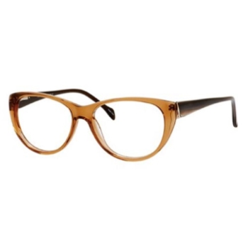 Valerie Spencer 9298 Eyeglasses