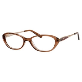Valerie Spencer 9300 Eyeglasses