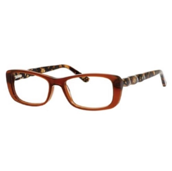 Valerie Spencer 9301 Eyeglasses