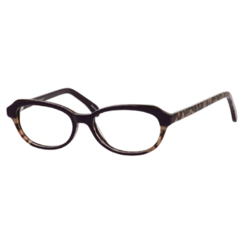 Valerie Spencer 9302 Eyeglasses