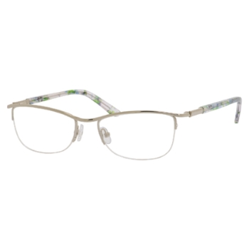 Valerie Spencer 9303 Eyeglasses