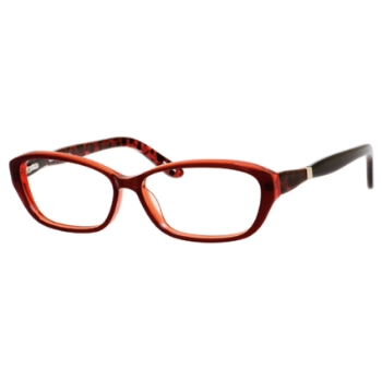 Valerie Spencer 9306 Eyeglasses