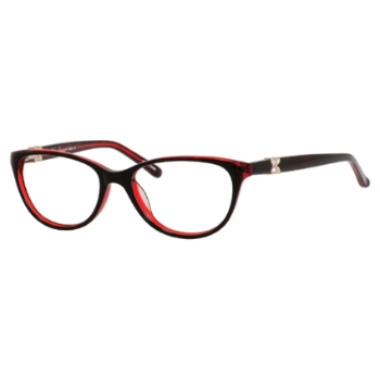 Valerie Spencer 9308 Eyeglasses