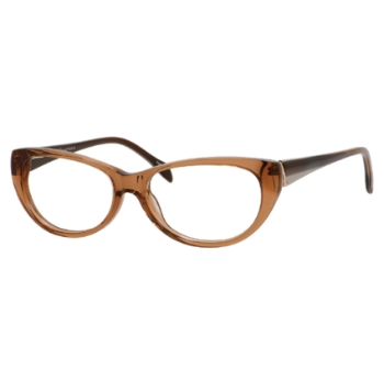 Valerie Spencer 9310 Eyeglasses