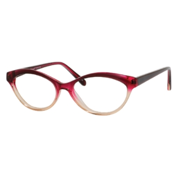 Valerie Spencer 9312 Eyeglasses