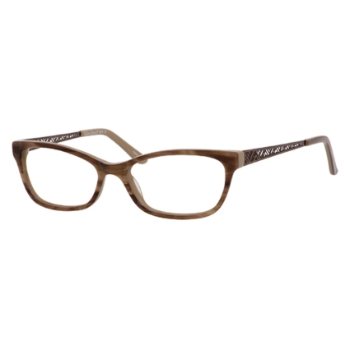 Valerie Spencer 9314 Eyeglasses