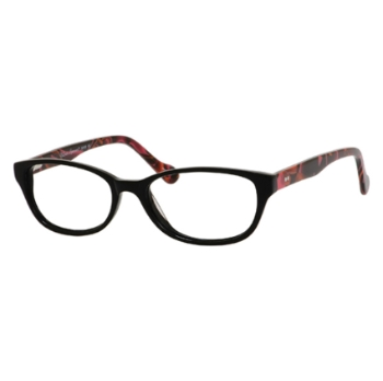 Valerie Spencer 9315 Eyeglasses
