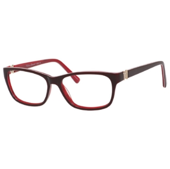 Valerie Spencer 9324 Eyeglasses
