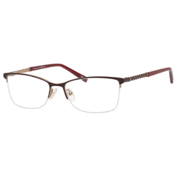 Valerie Spencer 9330 Eyeglasses