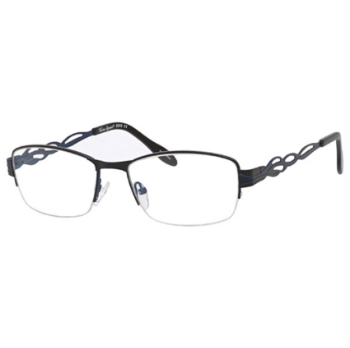 Valerie Spencer 9340 Eyeglasses