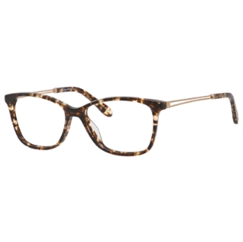 Valerie Spencer 9344 Eyeglasses