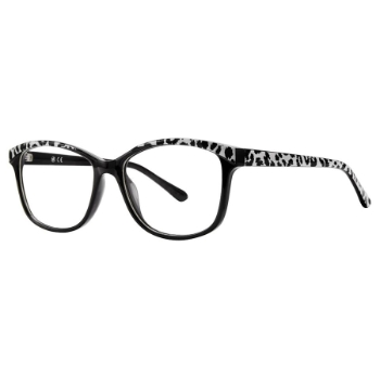 Value Metro Metro 39 Eyeglasses