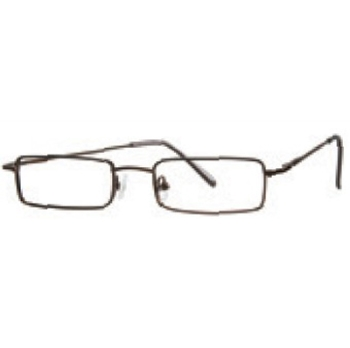 Value Flex Flex 112 Eyeglasses