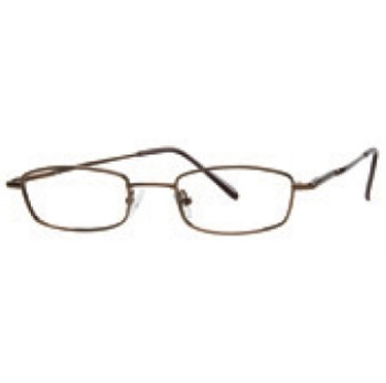 Value Flex Flex 113 Eyeglasses