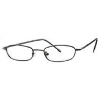 Value Flex Flex 114 Eyeglasses