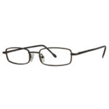 Value Flex Flex 115 Eyeglasses