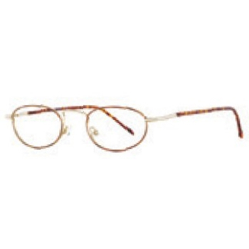 Value Flex Flex 62 Eyeglasses