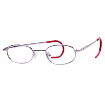 Value Kiddi Flex 3 Eyeglasses