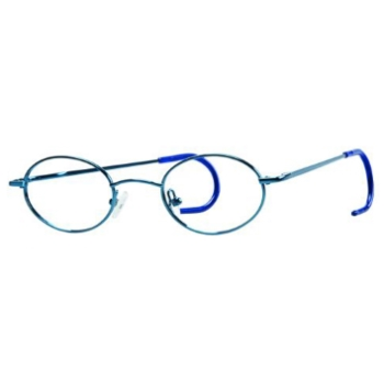 Value Kiddi Flex 4 Eyeglasses