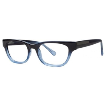 Value Metro Metro 11 Eyeglasses
