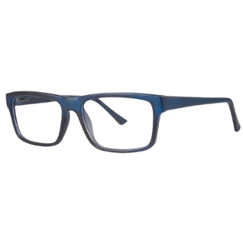 Value Metro Metro 19 Eyeglasses